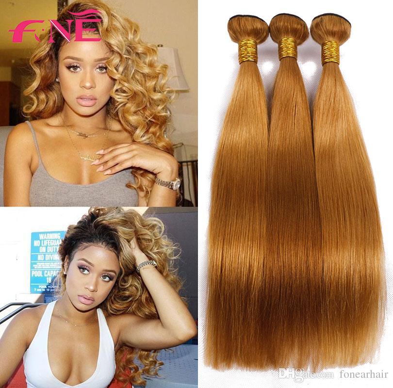 Newest High Quality Virgin Human Hair Brazilian Peruvian Malaysian