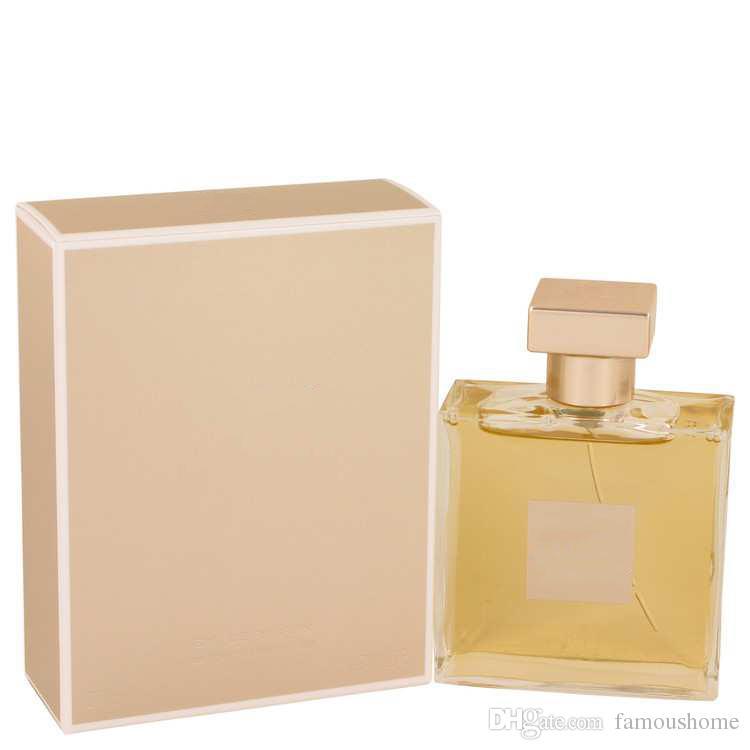 Acheter Trop De Qualité Nouvellement Invictus Parfum Naturel Durable