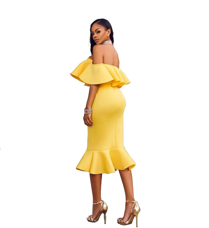 8c8d9b9c1607a Satın Al Kadın Elbiseler Bohemia Üç Çeyrek Kollu Çiçek Baskı Etnik Yaz Plaj  Kadın Bölünmüş Şık Stil Elbise Q6, $2.02   DHgate.Com'da