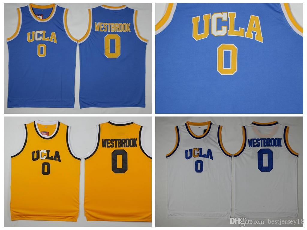 promo code 9caa5 7a706 shopping russell westbrook usa jersey white 0d49a 1a9fd