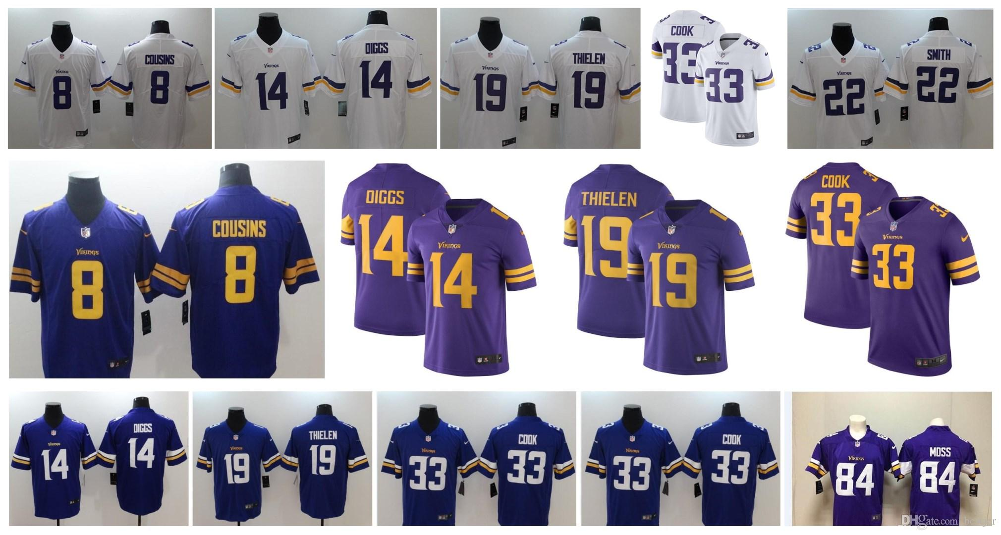 official photos 3b38d d115c switzerland minnesota vikings stitched jersey 274d9 082ae