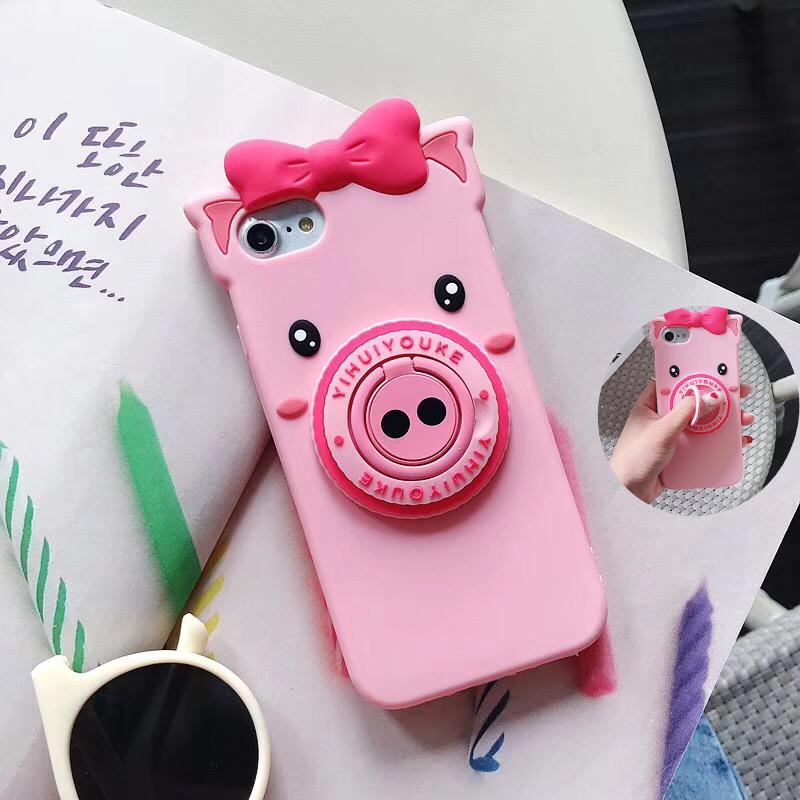 case coque iphone 6