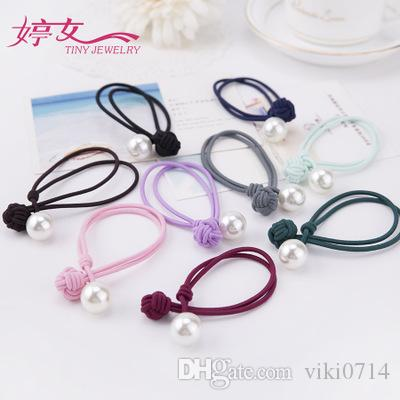 2019 Simple Double Knot d260a3a0238