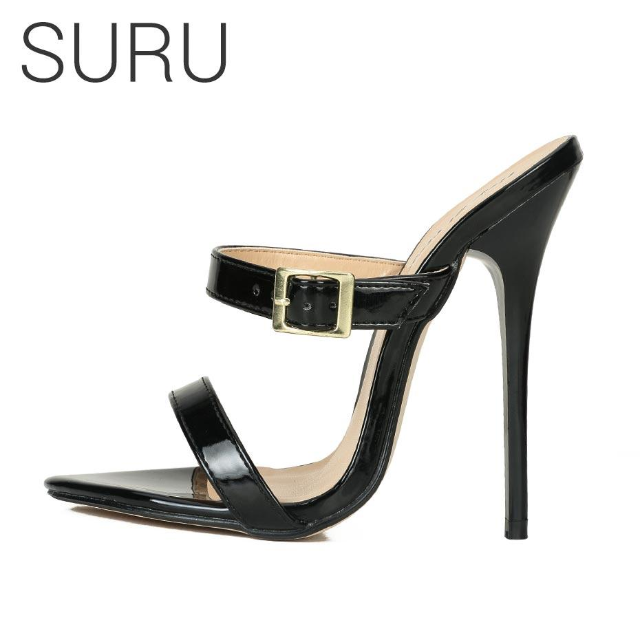 Chaussure 5 Taille Taille En Femme m0wN8nOv