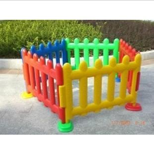 2019 Game Playpen Child Plastic Safety Fence Baby Fence Ball Pool