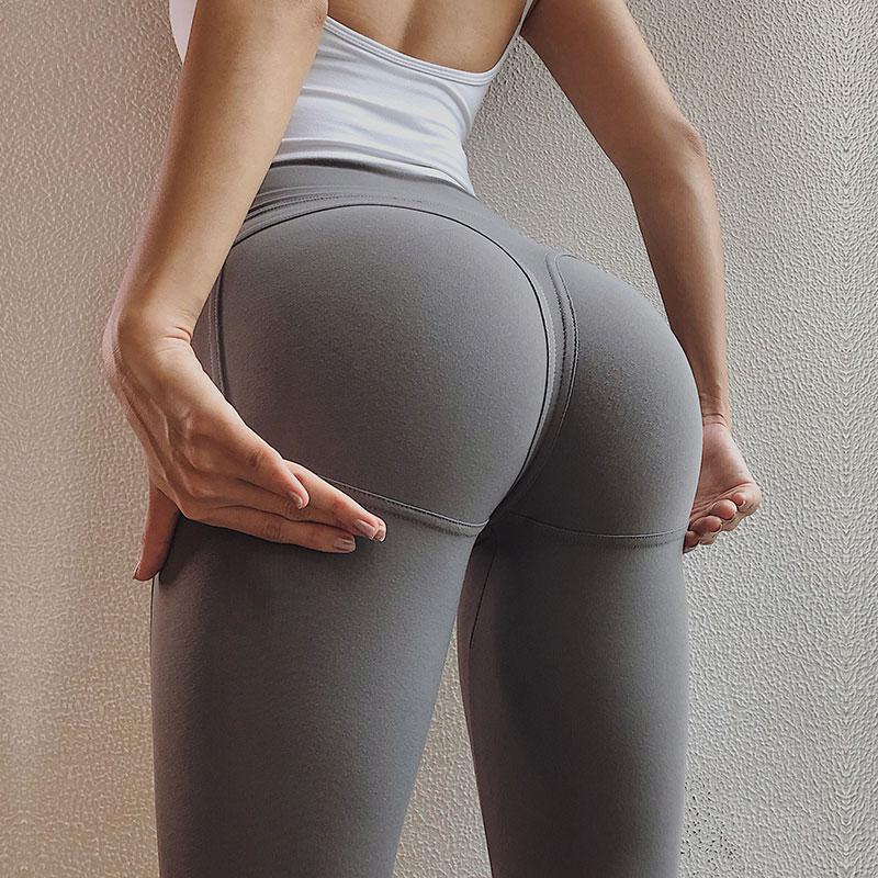 Apologise, sexy yoga pants think, that