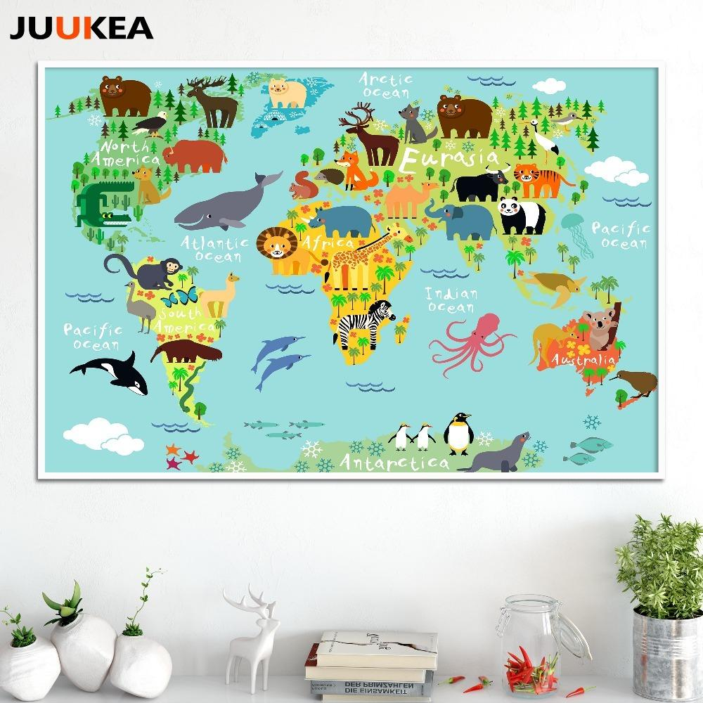 world maps online, beers of the world poster, russia poster, world clock poster, solar system poster, turkey poster, animals poster, online poster, travel poster, water poster, world geography poster, world record poster, cheeses of the world poster, the world is our classroom poster, parrots of the world poster, world history posters, abc's of culture poster, world globe, world wide otaku day, on kids world map poster