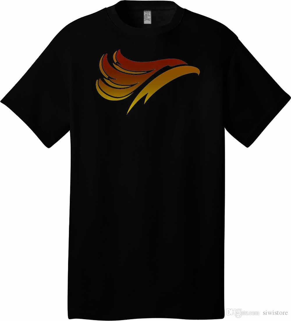 Cebu Pacific Philippine Airline 1 I Black T Shirt Design Your T