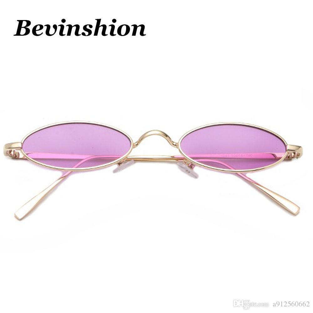 a920bb772a7 New sexy ladies sunglasses oval small frame brand designer vintage jpg  1000x1000 Basketball shaped sunglasses