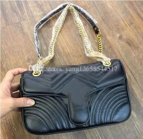 Hot Sale Fashion Vintage Handbags Women Bags Designer Handbags ... d394b6bc0c029