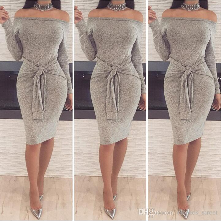 2018 Sexy Red Lace Party Skater Dress Women Hollow Out Nude Illusion A-Line Dresses Ladies Sleeveless Midi Beach Dress