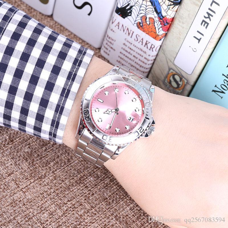 3373b12dedf Find Similar 5 Have Logo Relogio Masculino Mens Watches Luxury Wrist  Fashion Designer Black Dial Calendar Leather Steel Folding Clasp Maste  Wrist Watches ...