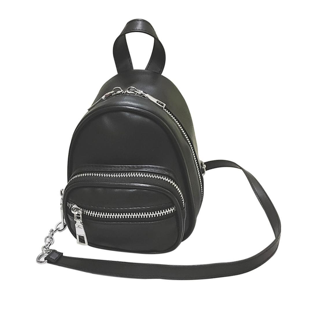 Purse Strap Replacement Soft Fur Shoulder Strap for Crossbody Bag 47 Inch 120 cm /¡/