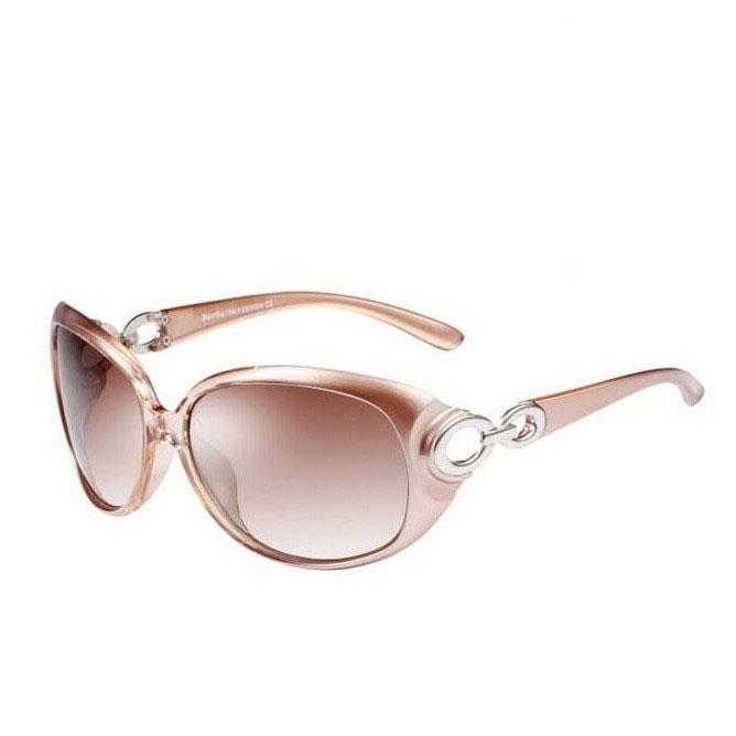 Compre Hot New Design Moda Mulheres Óculos De Sol Senhora Óculos De  Condução Goggle UV400 De Alta Qualidade Oculos De Sol Feminino R019 De  Top7, ... 3c01c9e090