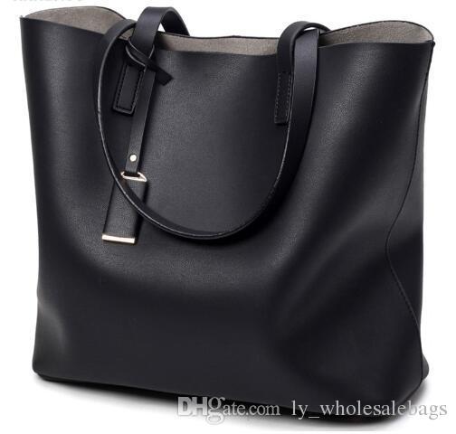 03626b2f9a 2018 New Fashion Woman Shoulder Bags Famous Brand Luxury Handbags Women  Bags Designer High Quality PU Totes Women Mujer Bolsas Ladies Purses Handbag  ...