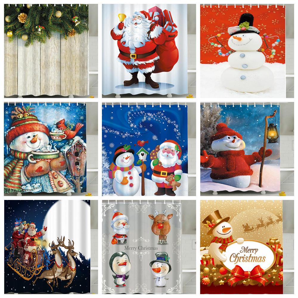 2ca9dce54b724 Cheap Curtain Background for Children Cute Elegant Living Room Curtains