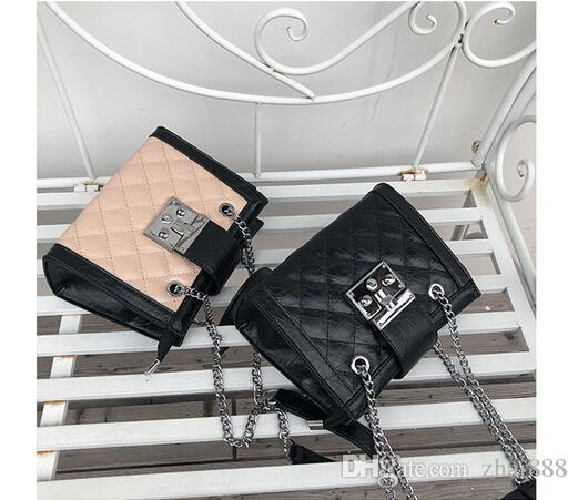 e47d325ec0b6d Großhandel Europa Und Amerika Tory Marke Frauen Taschen Handtasche Berühmte Designer  Handtaschen Damen Handtaschen Mode Brieftasche Outdoor Boutique Tasche ...