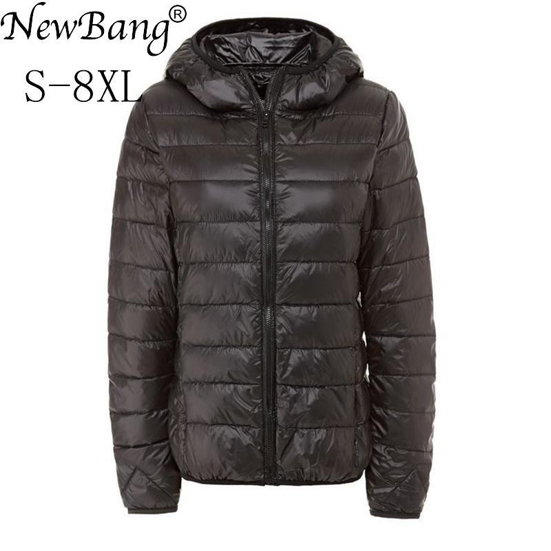 Men's Clothing Reasonable 2018 New Men Casual Brand White Duck Down Jacket Autumn Winter Warm Coat Mens Ultralight Duck Down Jacket Male Windproof Parka Good Taste