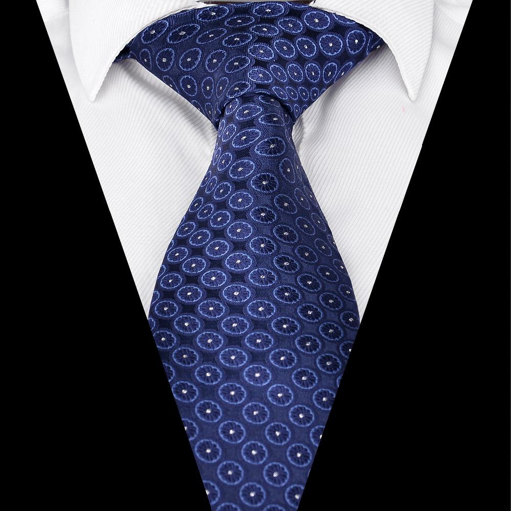 Image result for Shop Online For the Best Custom Ties