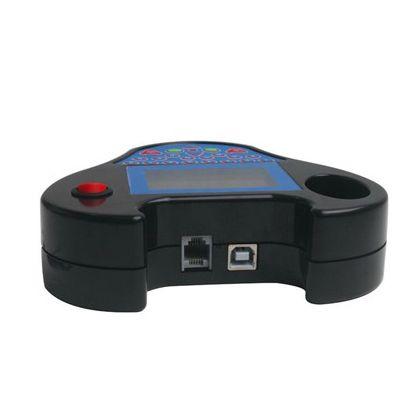 Mini ZED Bull Transponder Clone Key Programmer Smart Zed Bull Full Function MINI Zed Bull Key Maker