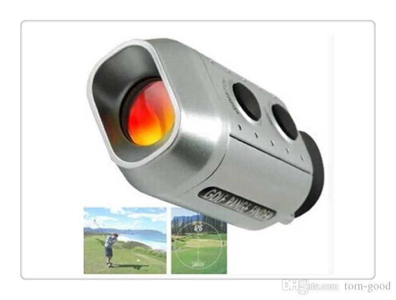 Iwatch Golf Entfernungsmesser : Digital golf hunting range finder portable scope distance