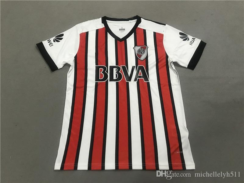 45424fb7b09 river plate soccer jersey Sale,up to 60% Discounts