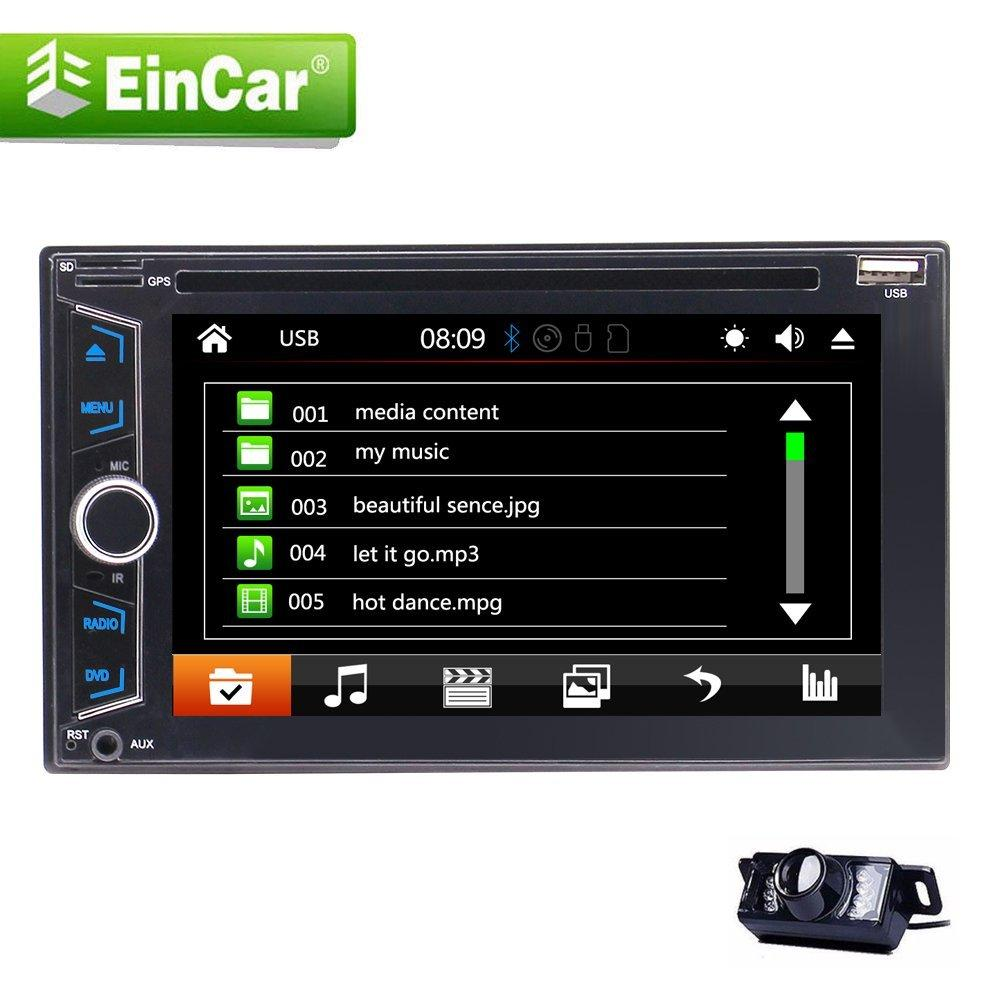 Ir remote control backup camera2 din autoradio in dash car dvd cd ir remote control backup camera2 din autoradio in dash car dvd cd player headunit double din gps navigation radio stereo radio bluetooth portable dvd publicscrutiny Images
