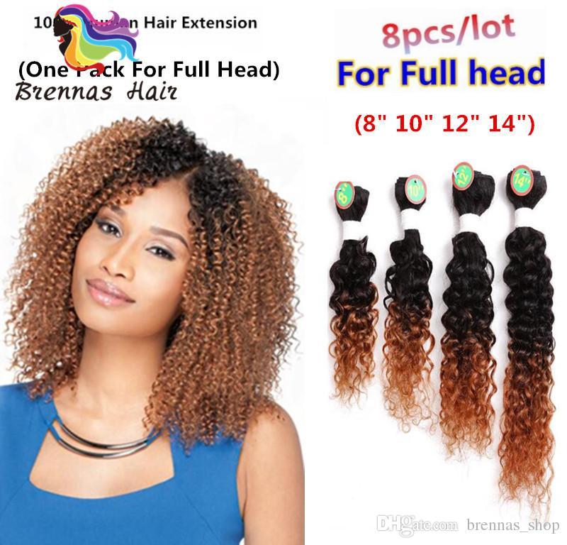 Hot Sales Unprocessed Brazilian Hair Extension Wholesale Super