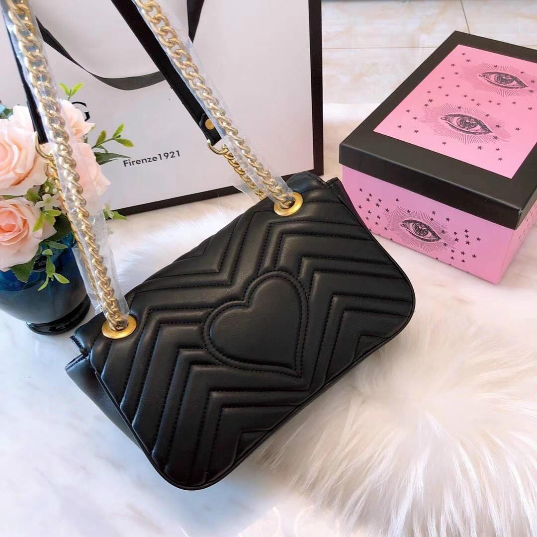 Luxury Handbags Women Bags Small Women Bags PU Leather Messenger Bag Clutch  Bags Designer Mini Shoulder Bag Women Handbag Hot Sale BY45 Luxury Bags  Handbags ... 03a31bbab8f56