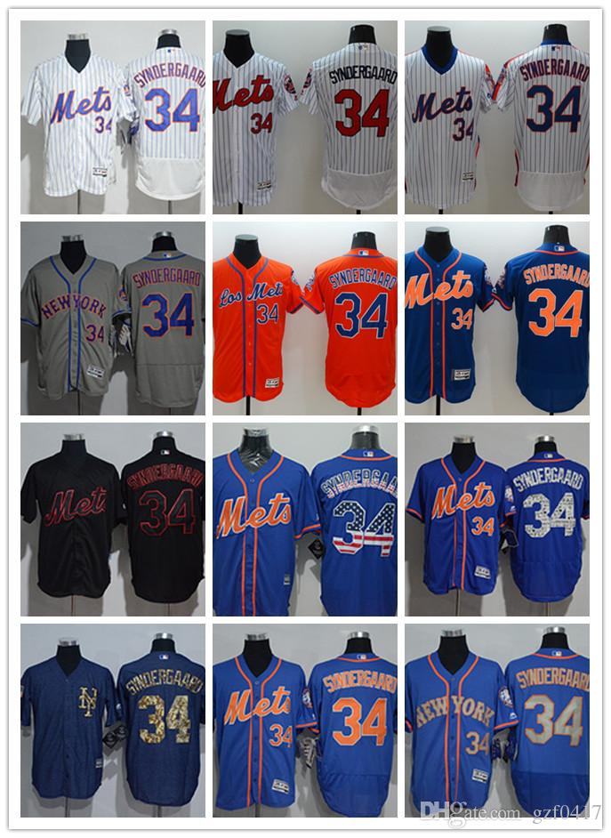 outlet store 7da21 45729 mets 15 tim tebow whiteblue strip alternate womens stitched ...