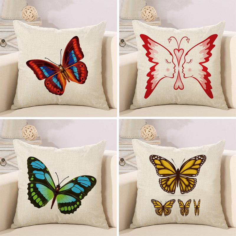 Decorative Throw Pillows Cushion Covers Pillow Cover Home Lovely Beauteous Decorative Outdoor Pillows On Sale