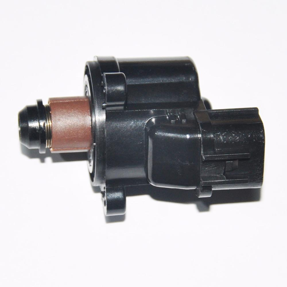 2019 throttle body idle speed control for mitsubishi lancer pajero/montero  io lancer classic cedia md619857 1450a116 from miaotang, $49 39 | dhgate com