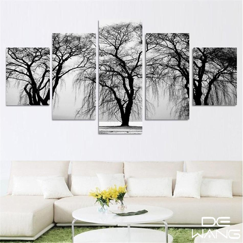 2019 black white photographyhd canvas printing new home decoration art painting unframed framed from xianghuichun 15 38 dhgate com