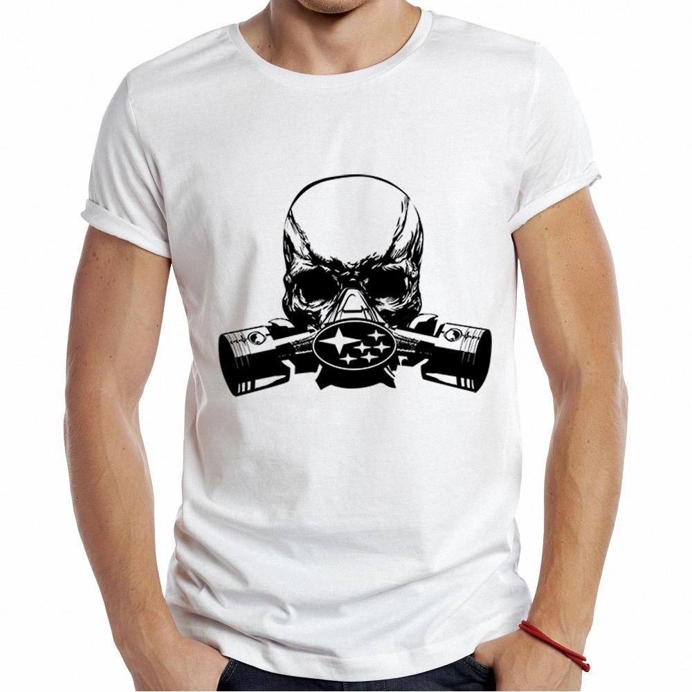 Aus Dem Ausland Importiert ärmelloses Shirt Gr 116 T-shirts & Polos T-shirts, Polos & Hemden