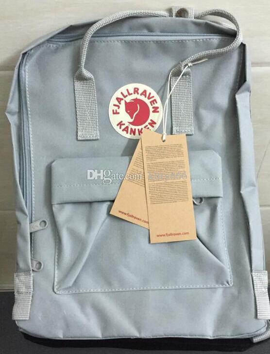 64f950a34594e Brand Couple Backpack Classic Mini Rucksacks Unisex Canvas Students  Shoulder Student Bags Handbags Schoolbag Outdoor Packs Free Ship Mochilas  Jansport ...