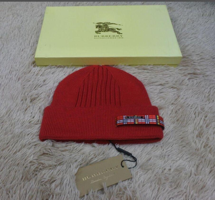 ebb698d4 New Design Men Women Caps Mix Snapback Mitchell Ness Hats Keep Warm Beanie  Cap Sons Men'S Hats Quality 0850 Slouchy Beanie Skull Cap From Henan68, ...