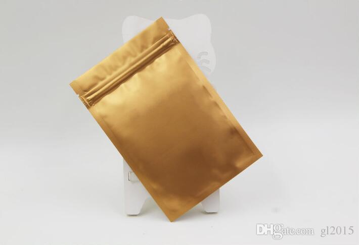 Sacchetti di plastica di imballaggio di odore di sacchetto di imballaggio di plastica di sacchetto di Mylar del sacchetto di Mylar di immagazzinaggio alimentare multi colore 2018