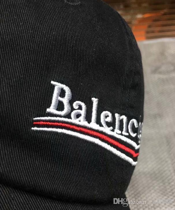 Marka Yüksek kalite şapka beyzbol Kap Erkekler Kadınlar için snapback şapkalar mens snapbacks Pamuk rahat simge kap yetişkin spor ...