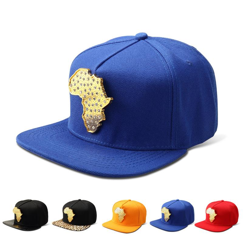 Baseball Caps Summer Hip Hop Snapback Gorras Caps Crystal Rhinestone South  Africa Map Casual Basic Men Women Hat Baseball Cap Flat Cap From  Hiphopkingdom 2c53942e1e6