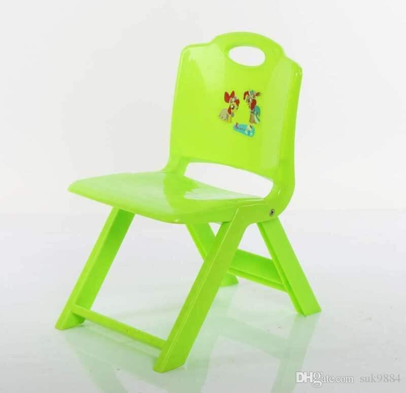 Compre Babycare Silla De Comedor Para Bebés Muiti Fuctioinal Silla ...