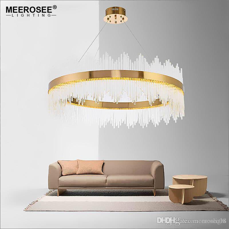 Beleuchtung Led Hängeleuchte Pendelleuchte Esszimmer Küche Deckenlampe Kronleuchter D4 Die Neueste Mode Büromöbel