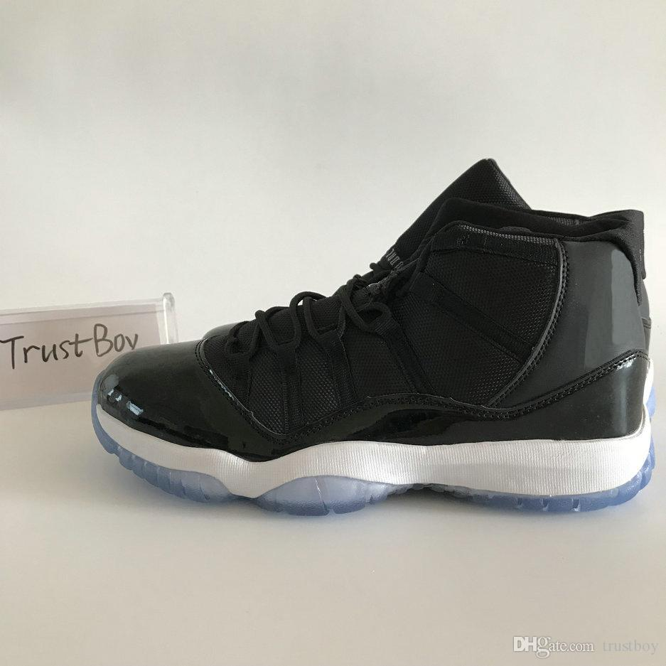 11s Basketball Sneakers Platinum Concord 45 Tint Heiress Win Like 96 Gym Red Midnight Navy Concord Space Jam Shoes 11s Mens Womens Sale