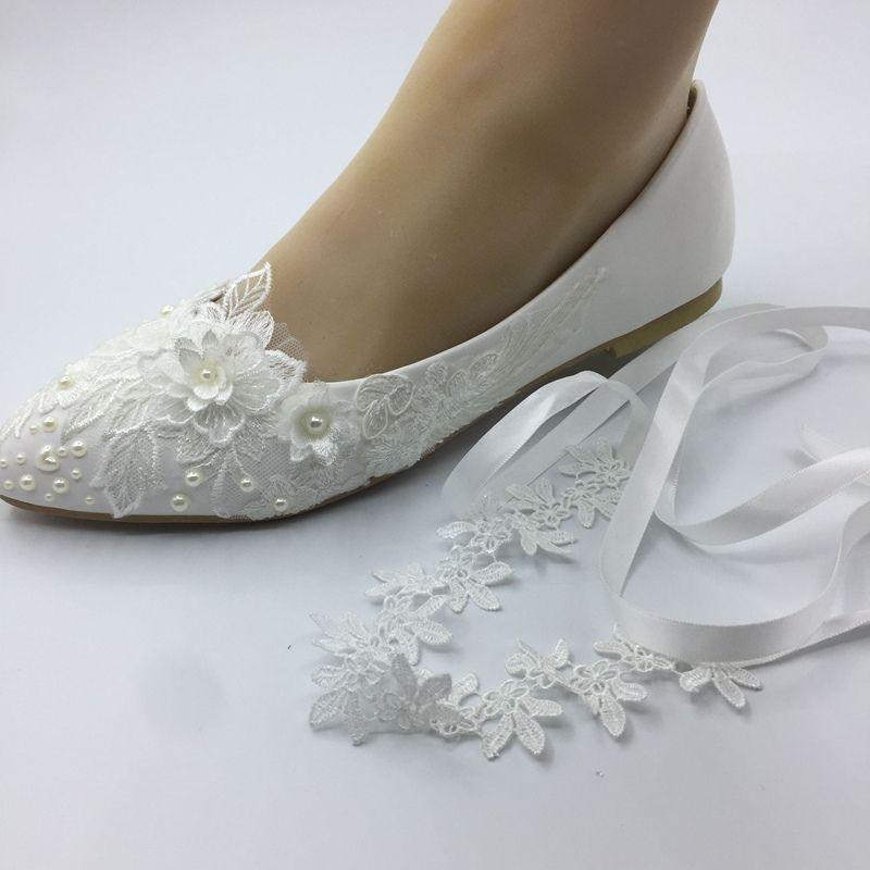 dac648aa089d Cheap Simple Chiffon Beach Wedding Dresses Discount Satin Long Sleeve  Country Wedding Dress