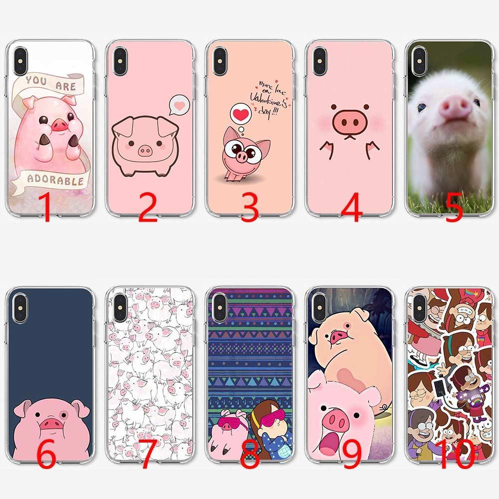 adorable iphone 7 case