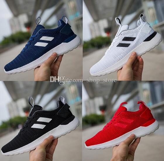 2018 New Mens Lite Racer NEO Running Shoes NEO Cellular Sports Shoes Cheap Price Best Quality men women Fashion Running Sneakers Size 36-44 buy online store online 2014 online buy cheap limited edition arDaVreUA