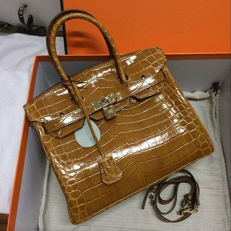 a72184b9a230 Famous Harmers Brand Designer Handbags Plantin Women Designer Purse ...