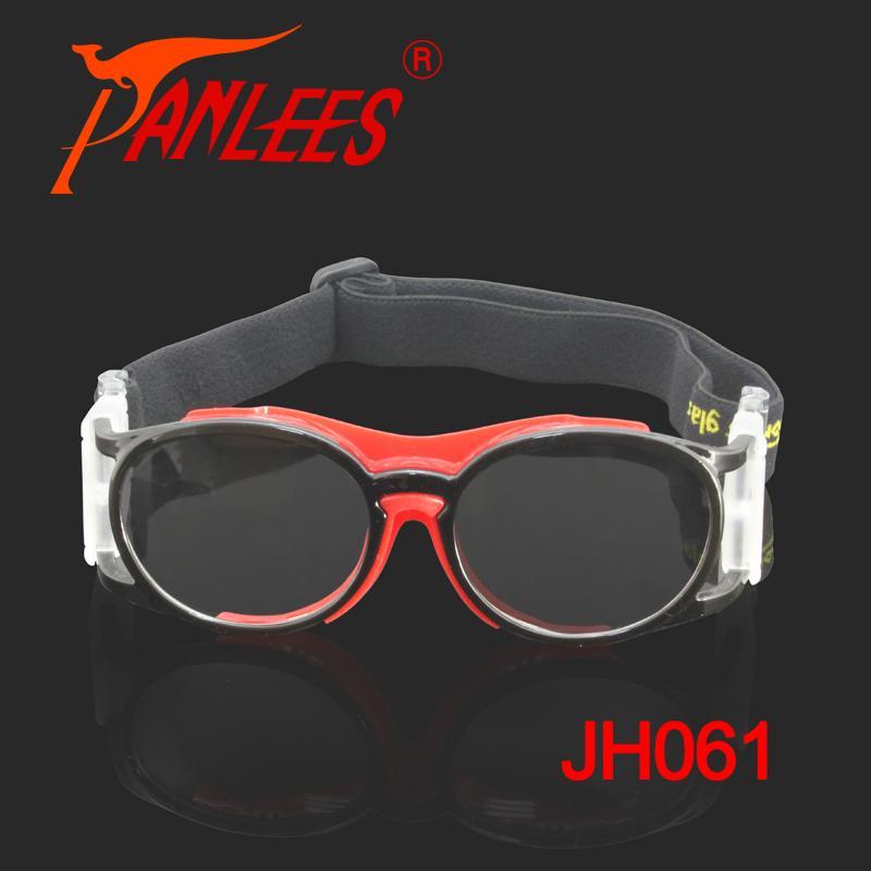 fd3259de069 New Design Model Women Balls Sport Glasses Lovely Frame Fashion Sunglasses  Eyeglasses From Yongq