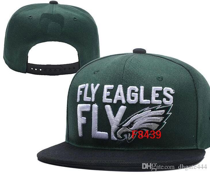 Satın Al 2018 Fan Mağaza Philadelphia Kap Şapka Outlet Sunhat Şapkalar  Snapback Kap Ayarlanabilir Tüm Takım Beyzbol Topu Snapback SnapbackS Şapka  001 e99094e2a6