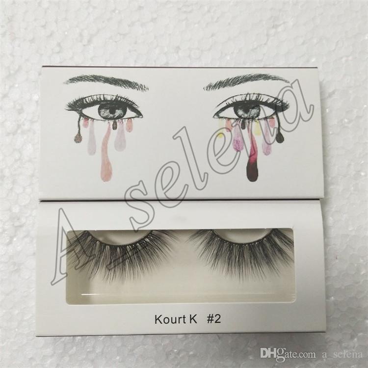 Famosos cílios postiços 20 modelos de extensões de cílios artesanais cílios falsos volumosos cílios postiços para cílios olho maquiagem frete grátis