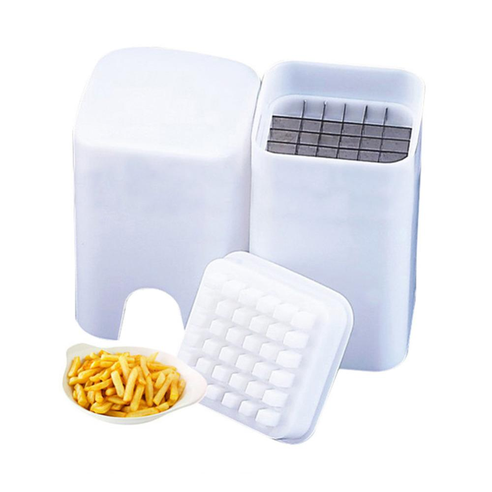 Cheap Potato Chips French Cutter Stainless Steel Grater French Fries ...
